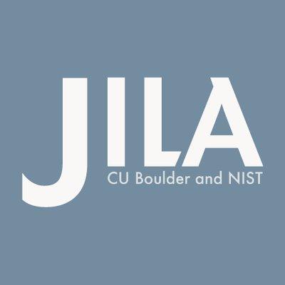 JILA (@JILAscience) Twitter profile photo