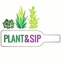 Plantandsip
