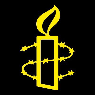 Amnesty TowerHamlets