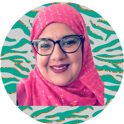 Ms. K (@mathwithmsk) Twitter profile photo