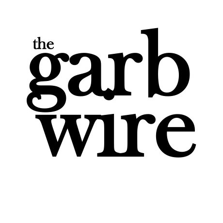The Garb Wire