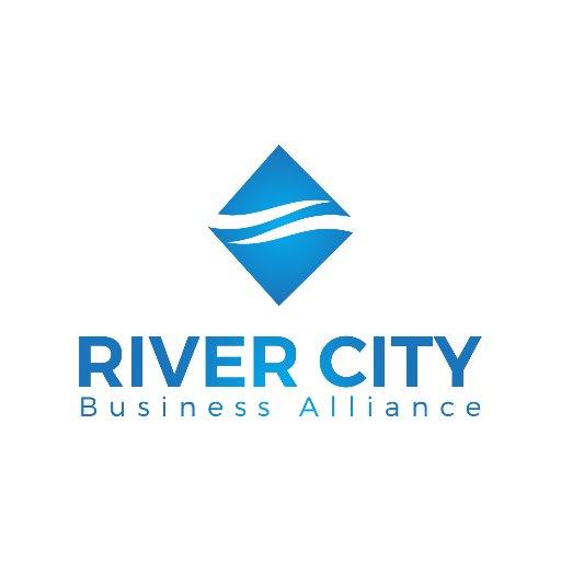River City Business Alliance