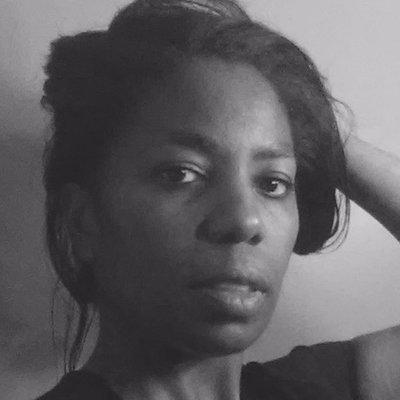 Cheryl Lynn Eaton (@cheryllynneaton) Twitter profile photo