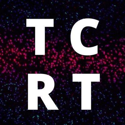 TCRT Cancer Journal