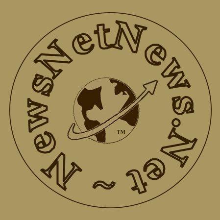NewsNetNews