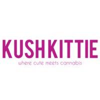 Kush Kittie ™