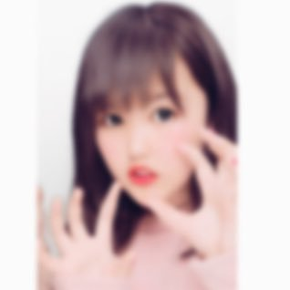 asuka @asu____k