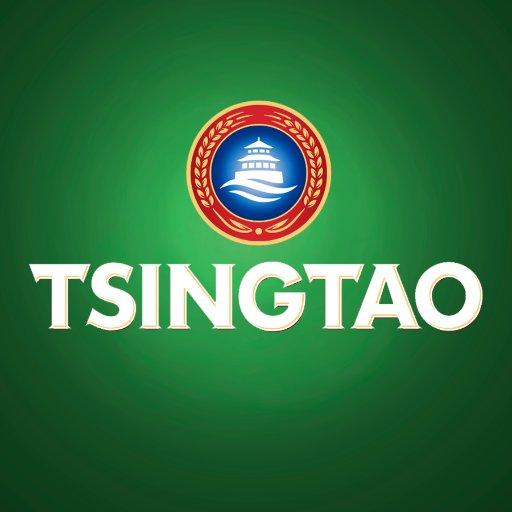 @tsingtao