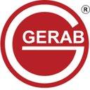 Gerab Energy Systems LLC