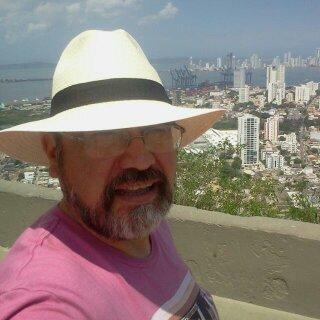 Ernesto Lacreu