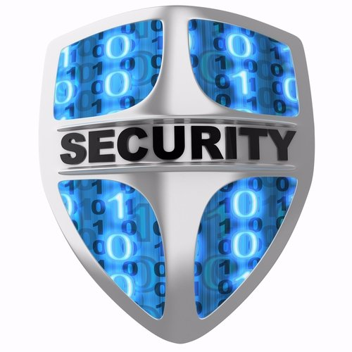 Network - Security