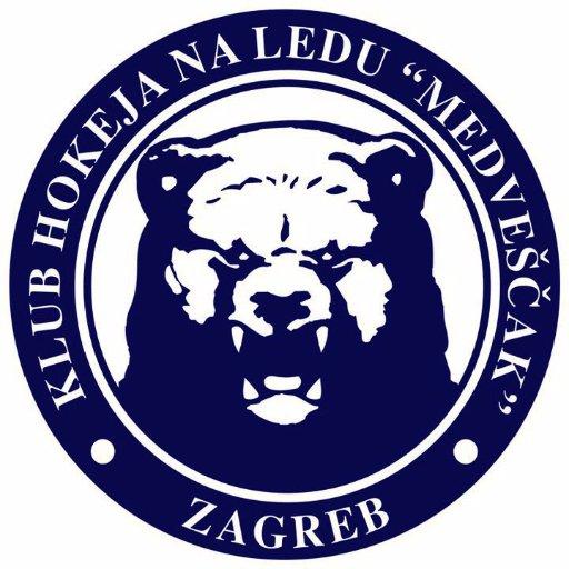 KHL_MedvescakZG