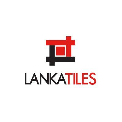 @LankaTilesPLC