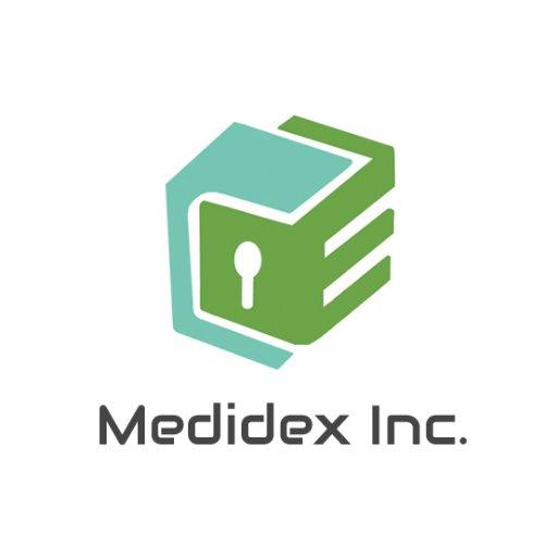 The Medidex