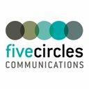 FiveCirclesComms (@5CirclesComms) Twitter