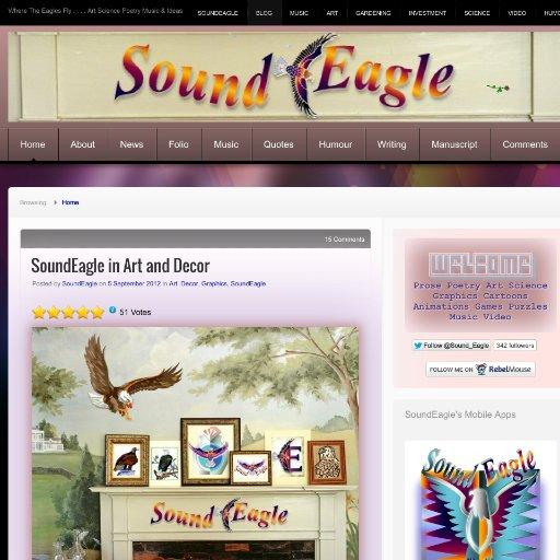 @Sound_Eagle