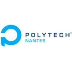 polytechnantes