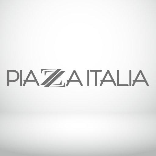 @piazzaitalia_