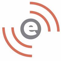 Earshot Strategies