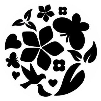 弱虫ペダル GLORY LINE × earth music&ecology Japan Label‼ ついに第4弾を迎える弱虫ペダルコラボが決定✨ 詳細は11月下旬頃の発表を予定しております!!続報をお楽しみに♬… https://t.co/aHGJpX03Rl