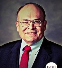 dr grady s mcmurtry