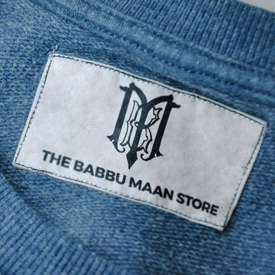 Image result for babbu maan store