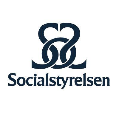 @socialstyrelsen
