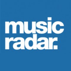 @MusicRadar
