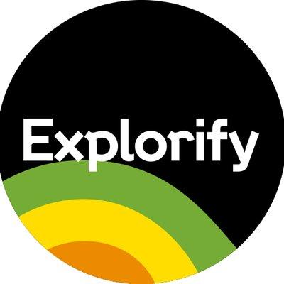 @ExplorifySchool