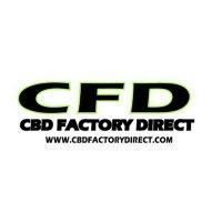 CBD Factory Direct