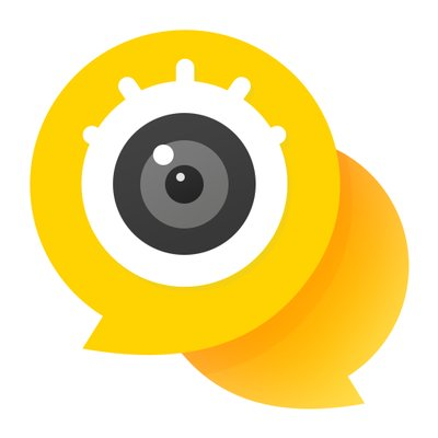Youstar Video Chat Room Youstarvlogsapp Twitter