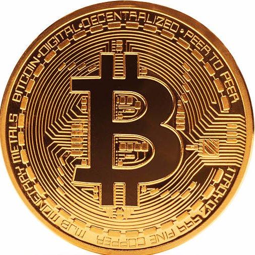Revizuirea Bitcoin Auto Trader)