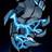 Desertpuma's avatar