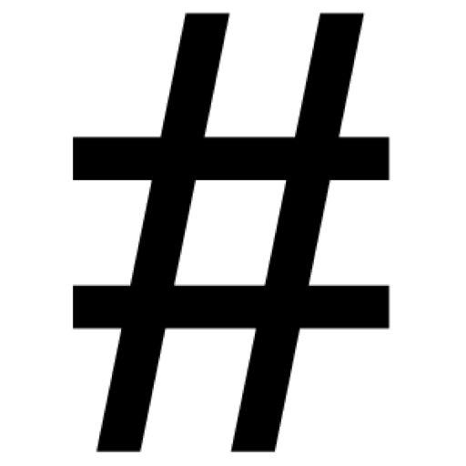 museum hashtag museumhashtag twitter