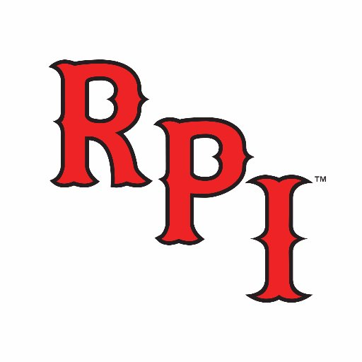 RPI Athletics Social Profile