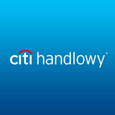 @Citi_Handlowy