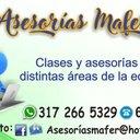 asesorias Mafer (@0112Mafer) Twitter