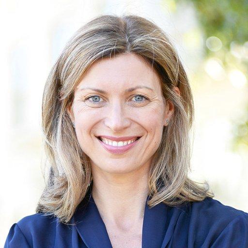 Kathleen Kelly Janus