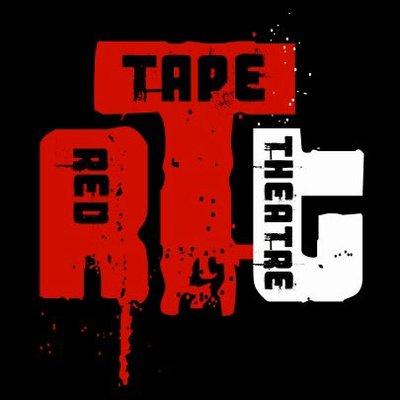 Red Tape Theatre (@redtapetheatre) | Twitter