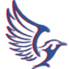 Andrews Elementary (@AndrewsEagles) Twitter profile photo