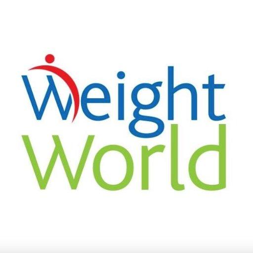 weightworld kontakt)