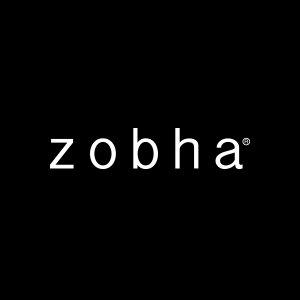 @zobhaclothing