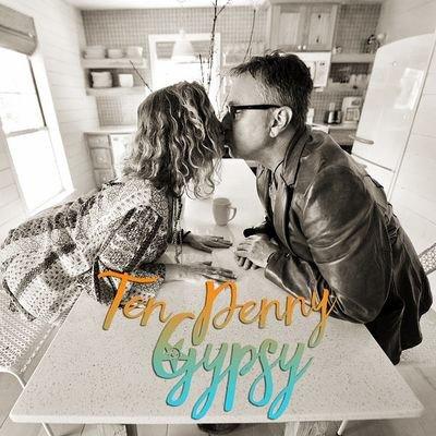 gypsy dating web stranice uk