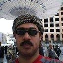 emad hamdy (@01002714048H) Twitter
