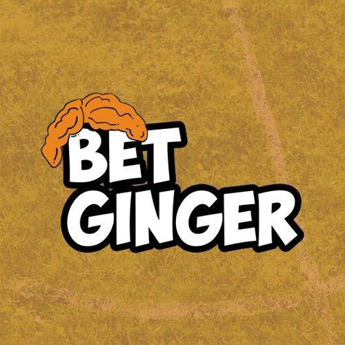 Bet Ginger