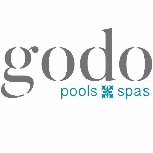 Godo Pool Develop