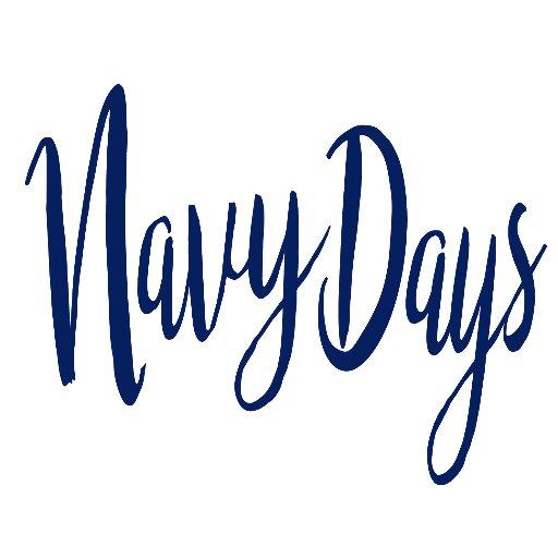@navy_days