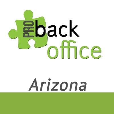Pro Back Office