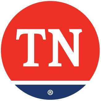 Adult Education for the State of Tennessee