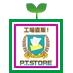 PT-Store